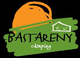 Camping Bastareny